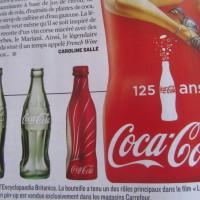 cocacola 12
