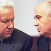 gorbaciov 3
