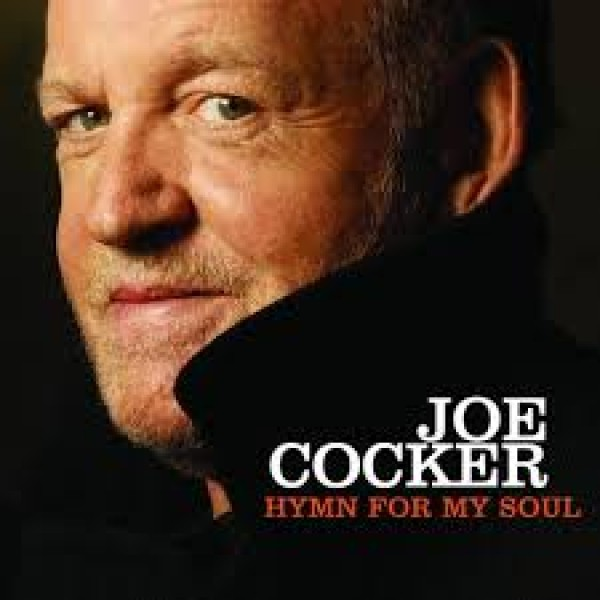 joe cocker 1