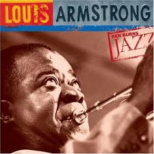 louis armstrong 6