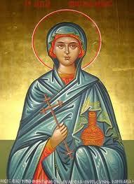 sfinya maria 4