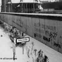 zidul de la berlin 4