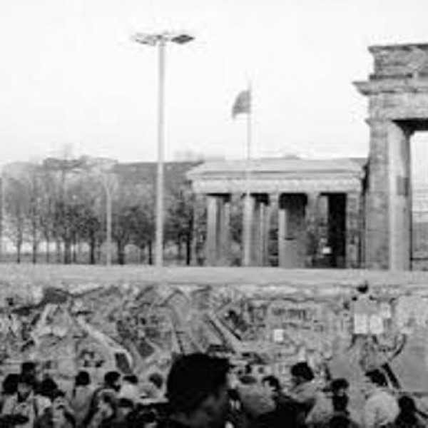 zidul de la berlin 6