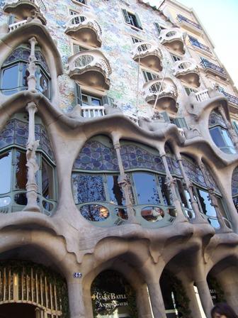 barcelona 8
