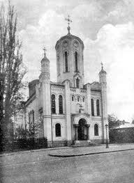 biserica olteni