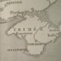 crimeea 5