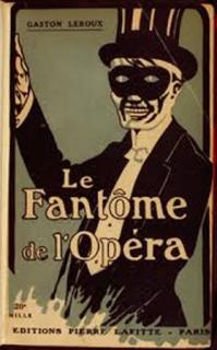 fantoma de la opera 2