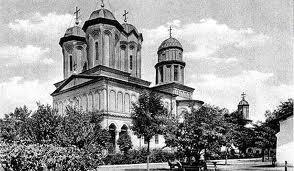 manastirea vacaresti 4