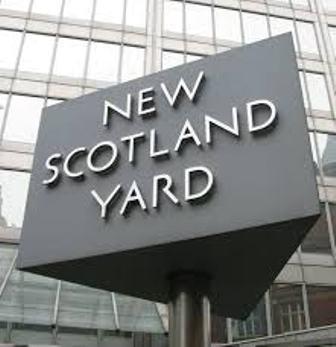 scotland yard 8