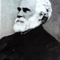 0145 - Ioan C. Bratianu - batran