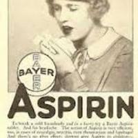 aspirina 3