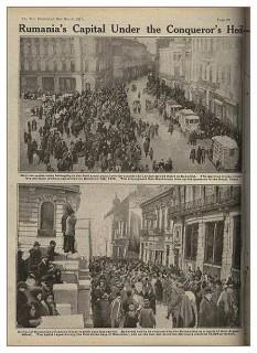 bucuresti 1917 1