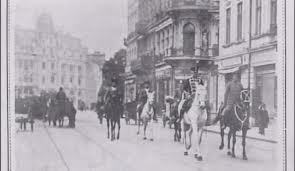 bucuresti 1917 3