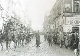 bucuresti 1917 4