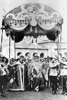coronation8