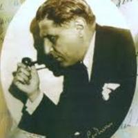 mihail codreanu