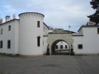 palatul elisabeta 1