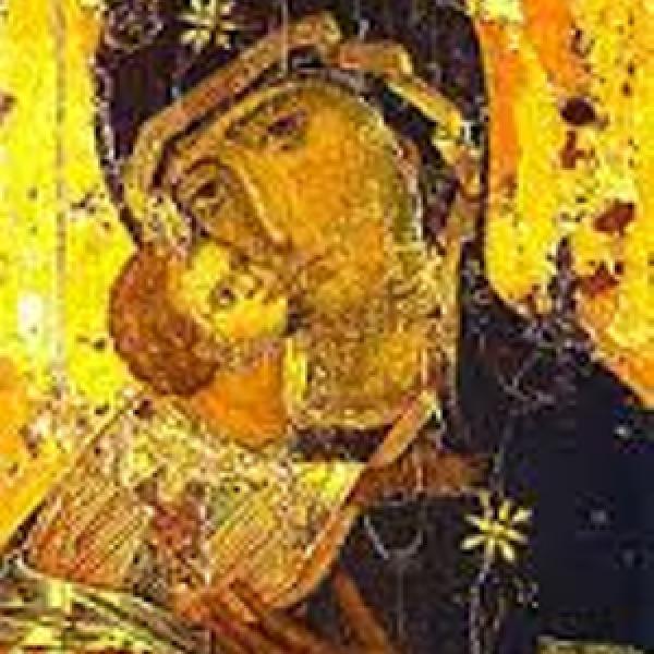 sfinta maria 11