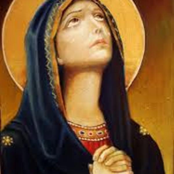 sfinta maria 12