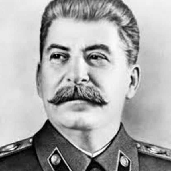 stalin 4