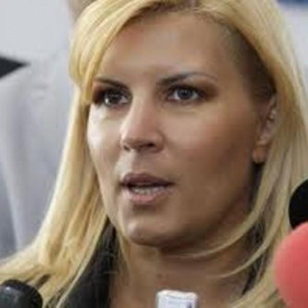 Elena Udrea  2