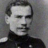 Tolstoi 1