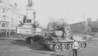 armata rosie 15
