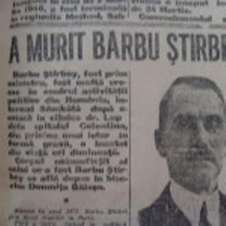 barbu stirbey  3