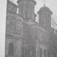 biserica Alba Postavari