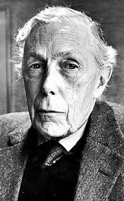 kim philby anthony blunt