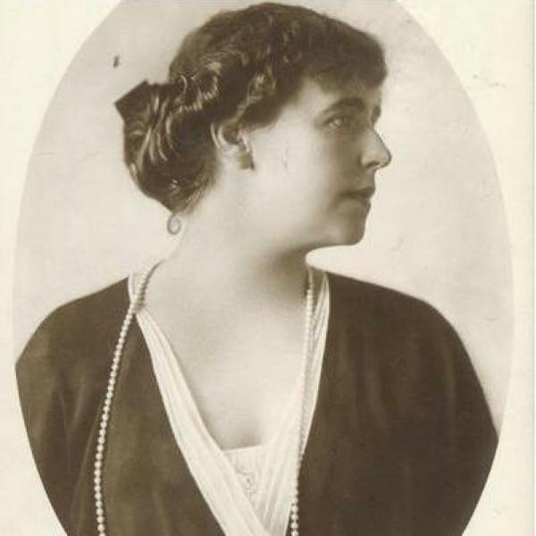 maryedinburgh1876-6