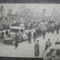 opt noiembrie 1945