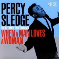 percy sladge