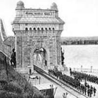 podul de la cernavoda 6