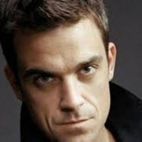 robbie  williams 1