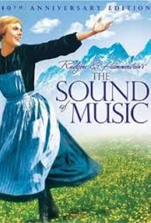 sunetul muzicii 1