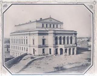 teatrul national 1