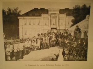 tolstoi 4 parada-la-palatul-stirbey