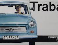 trabant  2