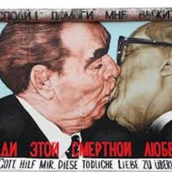 zidul de la berlin 3