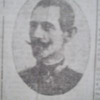 averescu