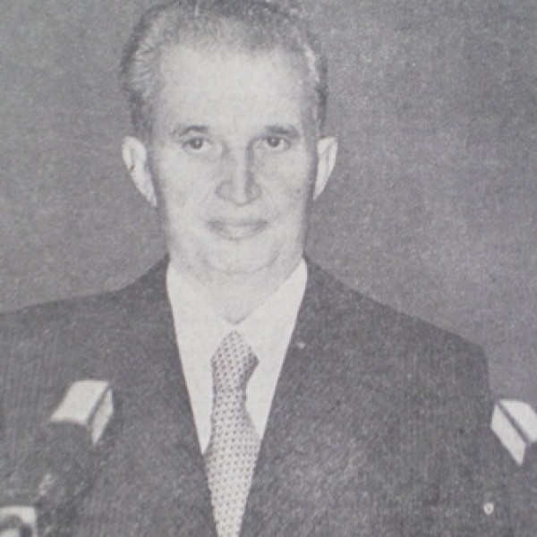 ceausescu 11