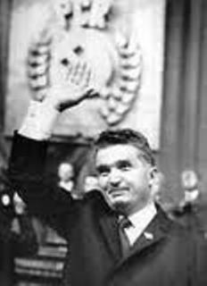 ceausescu 6