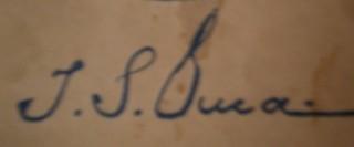 duca 3