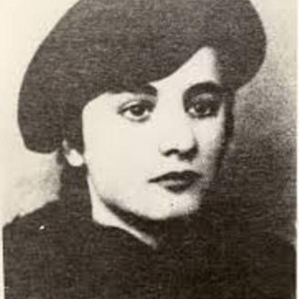 elena  ceausescu 14
