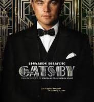 gatsby 6