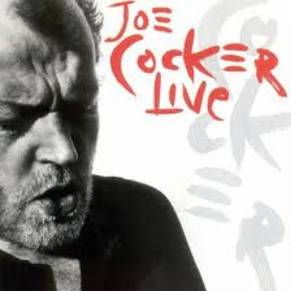 joe cocker 4