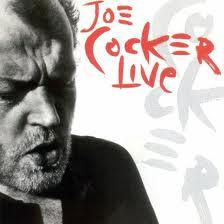 joe cocker 4