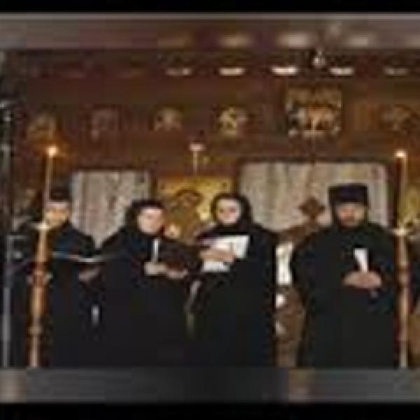 manastirea camarzani 1