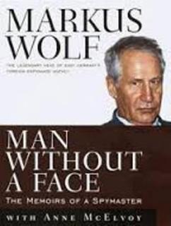 markus wolf 3